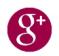 Cocimania en GooglePlus