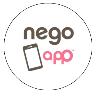negoapp