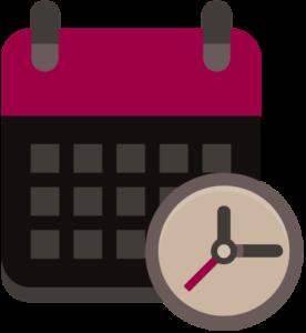 calendario-cocimania