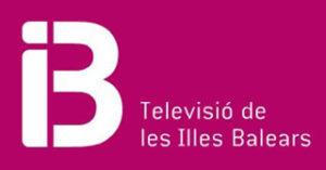 Reportaje en IB3 televisión